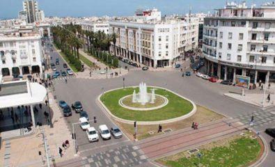 Rabat--582x386