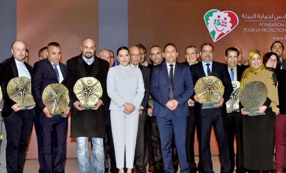 trophees-lalla-hasnaa-littoral-durable