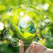 Environnement-developpement-durable terre